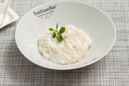 Рисовая каша Ми Ям
