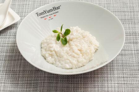 Рисовая лапша Ми Ям