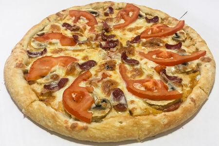Пицца Иван