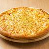Фото к позиции меню Пицца Франчези