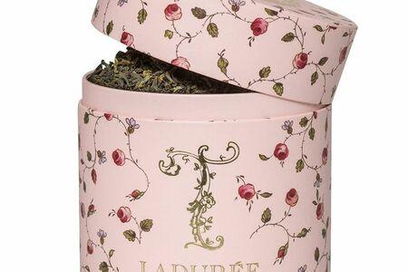 Чай Мария-Антуанетта листовой