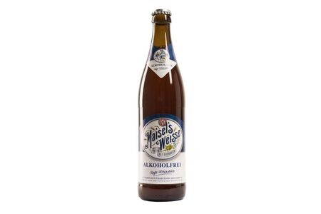 Maisels Weisse б/а