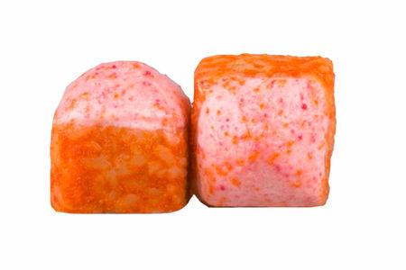 Ролл Запеченный омлет с имбирем
