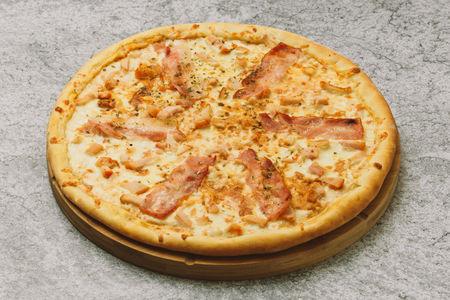Пицца Галинейская