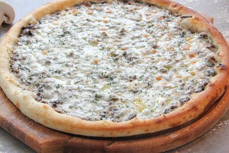 Пицца Грибоедов