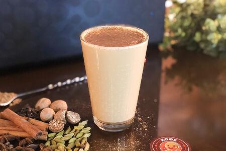 Чай Шантарам