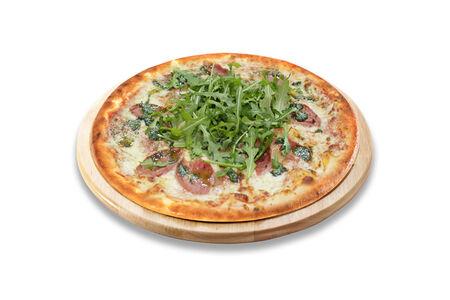 Пицца Руккола