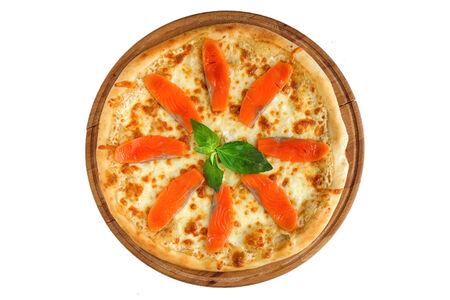 Пицца Лантерна