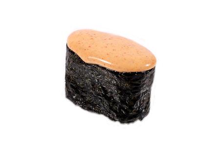 Суши спайси