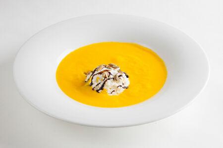 Бессарабский суп