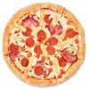 Фото к позиции меню Пицца Помодоро