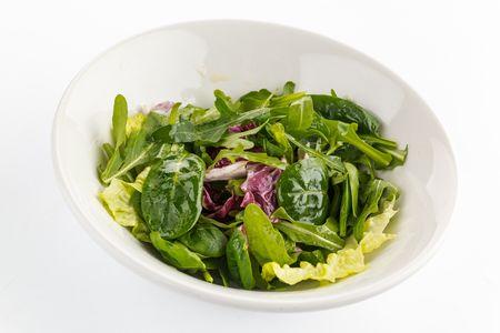 Микс-салат