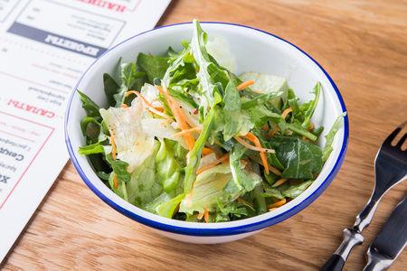 Чоп-салат