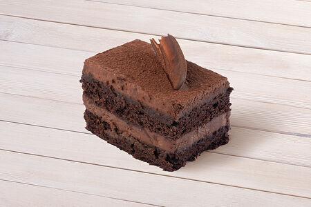 Пирожное Бельгийский шоколад