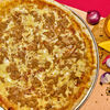Фото к позиции меню Пицца Тонно
