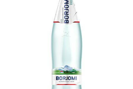 Боржоми