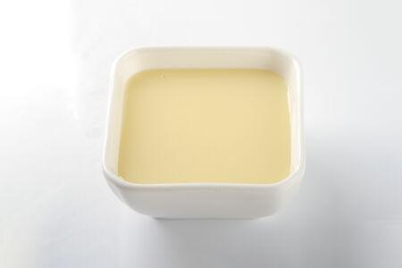 Молоко сгущенное