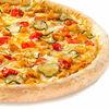 Фото к позиции меню Пицца Чикен Бургер