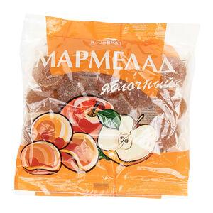 Мармелад «ВкусВилл» яблочный