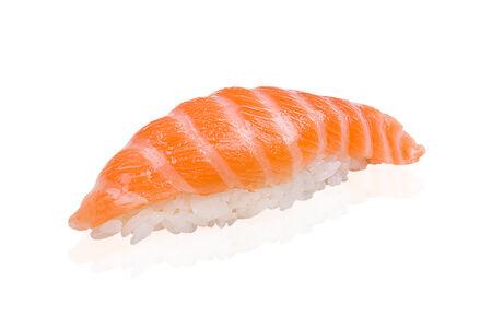 Суши Сяки