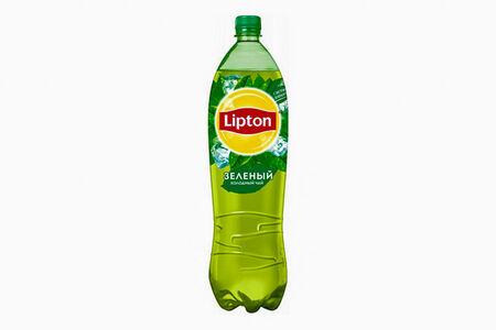 Липтон 1 л