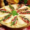 Фото к позиции меню Пицца Тенерецца