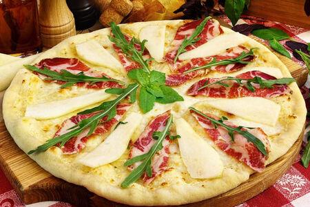 Пицца Тенерецца