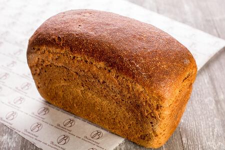 Хлеб Дарницкий
