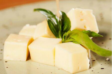 Сыр Таледжино