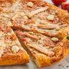 Фото к позиции меню Пицца Филадельфия