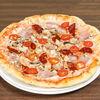 Фото к позиции меню Пицца Миланская