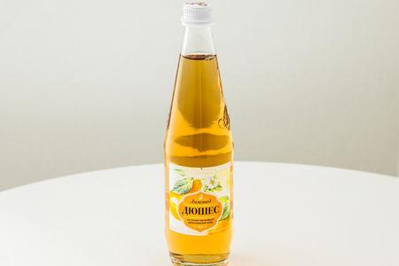 Лимонад От Мартина
