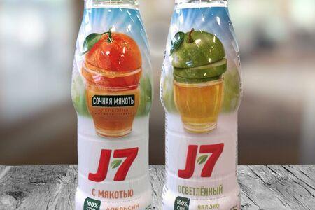 Сок J7 (0,30л)