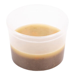 Суп чечевичный «Хлеб Насущный»