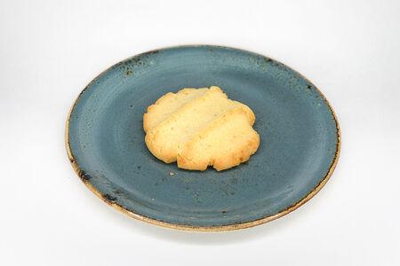 Кукис арахисовый