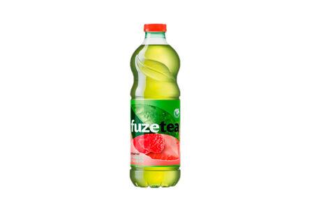 Чай Fuzetea
