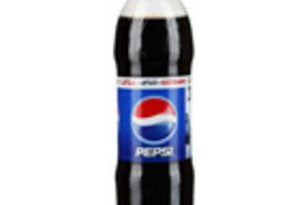 Пепси-кола 1л