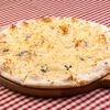 Фото к позиции меню Пицца Ассортито ди фромаджио
