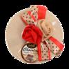Фото к позиции меню Набор шоколадных конфет Feletti 1882, Elodie Holding Dolciaria Italiana S. p. a