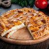 Фото к позиции меню Дагестанский пирог с сыром и творогом
