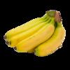 Фото к позиции меню Бананы мини