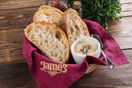 Хлеб ремесленный