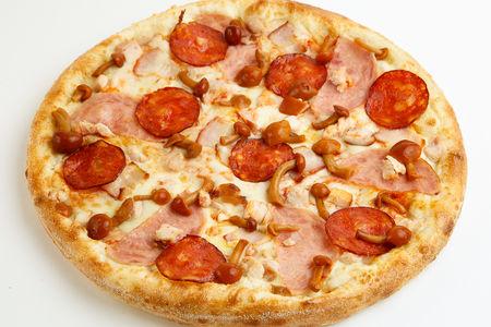 Пицца Супер Ариба