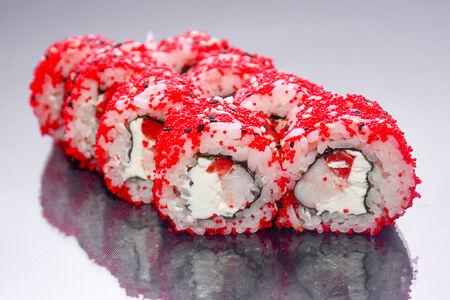 Ролл Вот бы суши