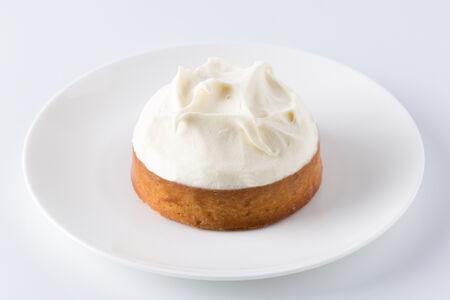 Десерт Золушка