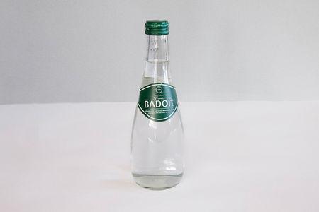 Минеральная вода Бадуа