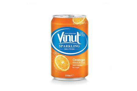 Vinut Апельсин