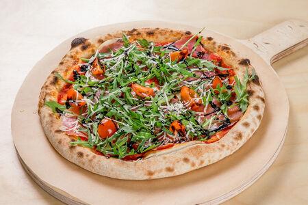 Пицца Сорризо