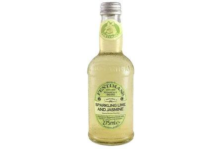 Лимонад Fentimans