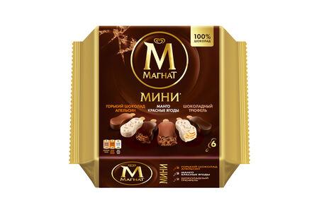 Мороженое Магнат Мини